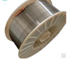 TM55耐磨焊絲堆焊焊絲