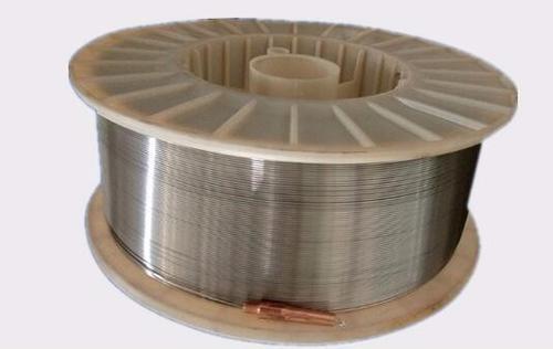 郑州ZD330辊压机专用耐磨焊丝
