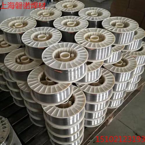 YD337堆焊焊丝 热锻模耐磨焊丝 轧辊修复堆焊焊丝