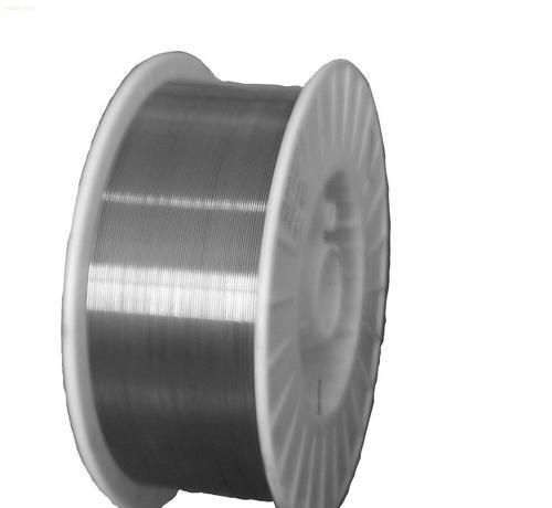 YD788耐磨堆焊焊絲 YD788堆焊藥芯焊絲