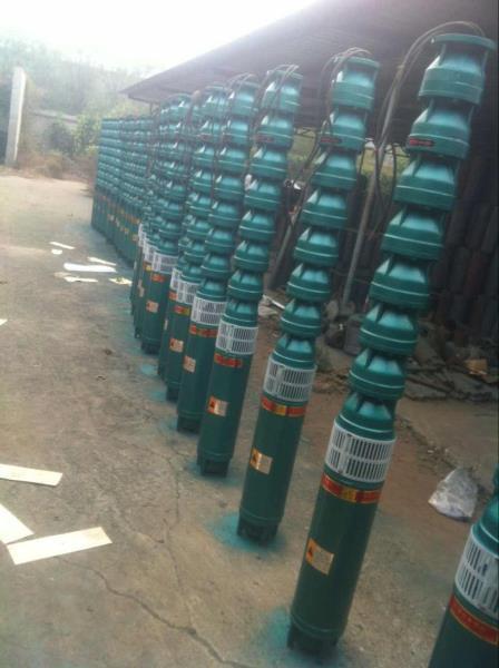 250QJ140-45@贵阳250QJ140-45@250QJ140-45浇地泵使用环境以及范围的介绍