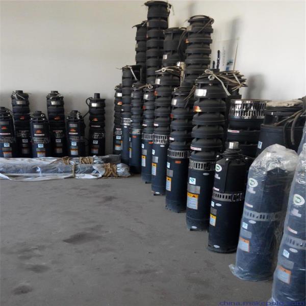 175QJ63-132@景德镇175QJ63-132@175QJ63-132农田排灌泵技术取代传统铸造工艺