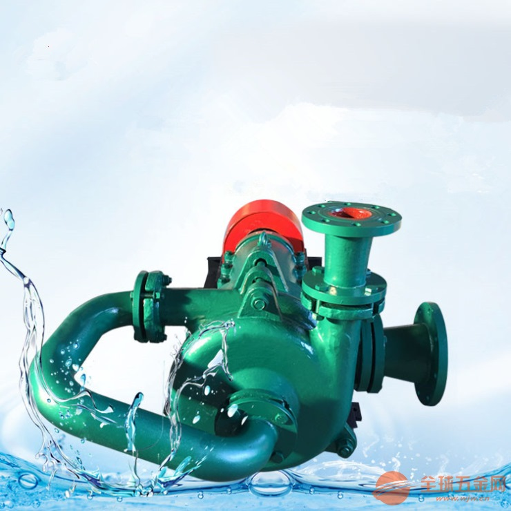 压滤机专用喂料泵价格@太谷县压滤机专用喂料泵价格@压