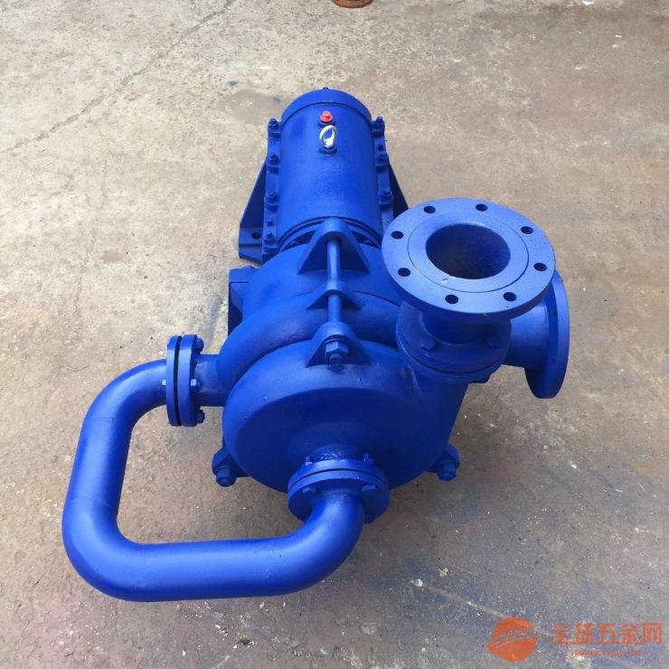 萧县80SYA65-45压滤机入料泵