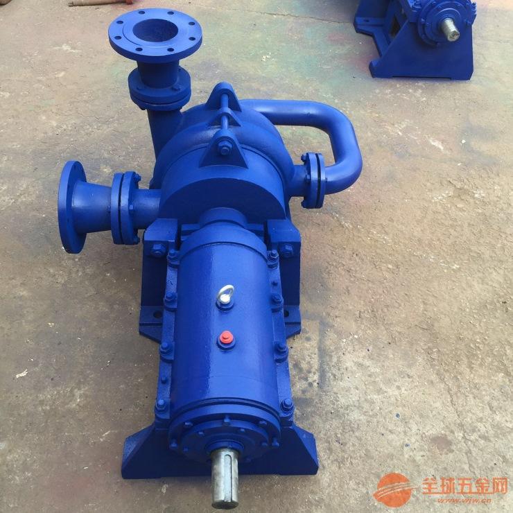 泗县100SYA75-75压滤机给料泵