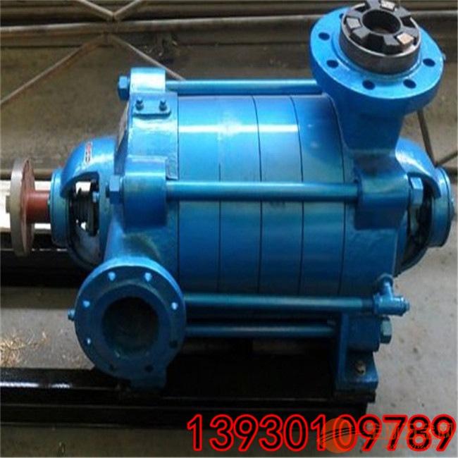 郯城200D65X8离心泵采用什么材质离心泵采用什么