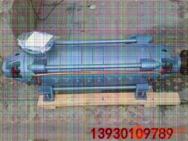 南浔80D-30*5如何安全使用水泵?如何安全使用水