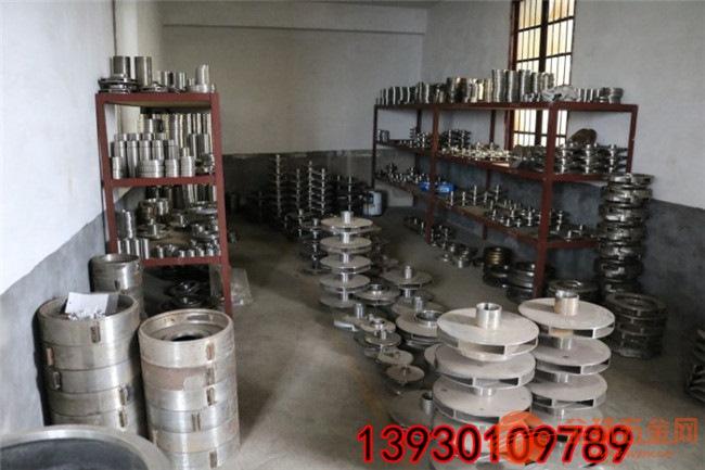 肥东D155-30X9维修多级泵要注意什么维修多级泵