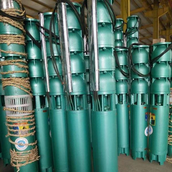250QJ140-60@十堰250QJ140-60@250QJ140-60潜水泵怎样才不能被淘汰