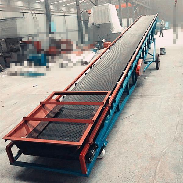 遵义无动力滚筒输送机 输送机厂家水平输送滚筒线