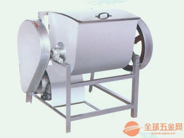 搅拌机不锈钢塑料饺子 搅拌机不锈钢塑料源头厂家xy1