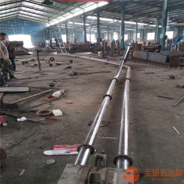 耐高温药粉输送机 连续式运输刮板机xy1