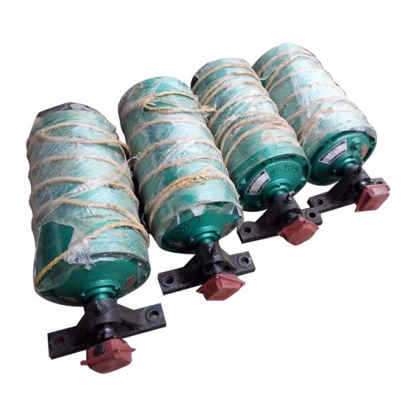 好 的耐磨性能无动力滚筒线1400 批发托辊密封组x