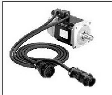 AB伺服电机VPL-B0633M-PJ12AA