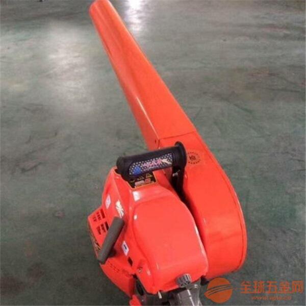 丰镇四冲程9900型吹风机便携式二冲程风力灭火机图片及价格