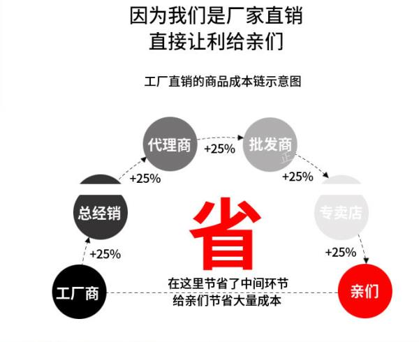 左云县秸秆颗粒机厂家报价