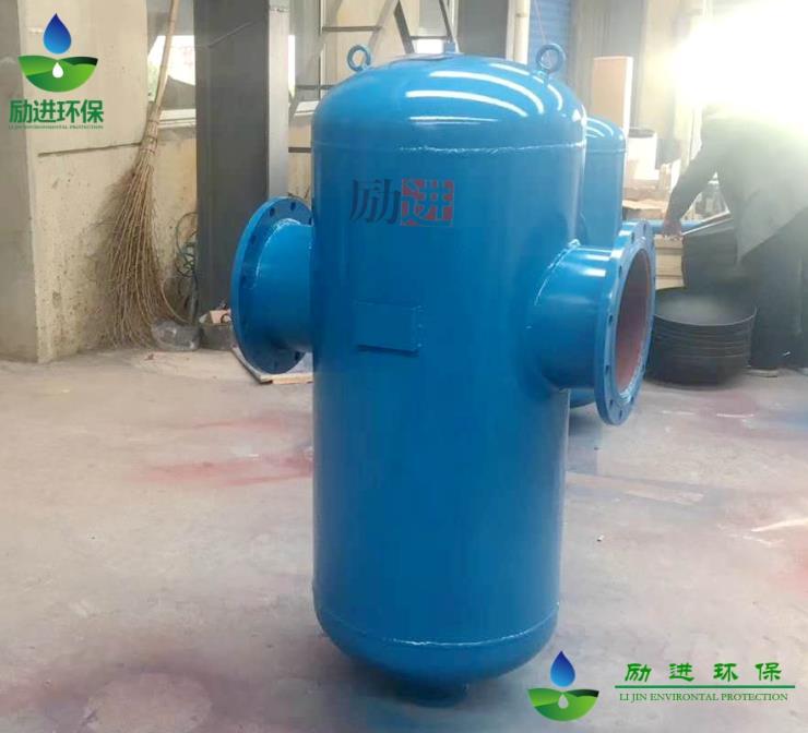 昆明微泡排氣除污裝置