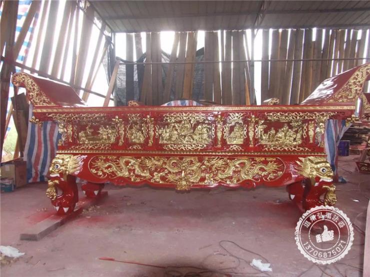 阜阳木质供桌价格