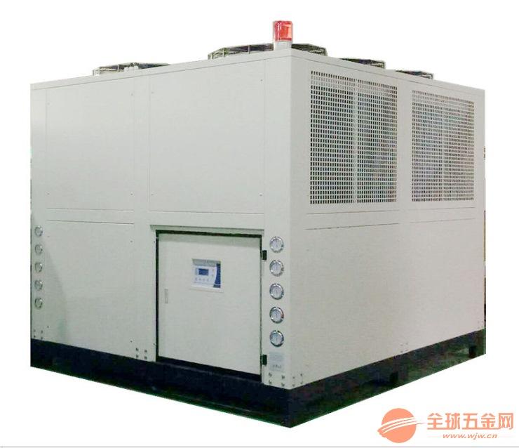 自动化冷热一体恒温机(制冷制热一体机)