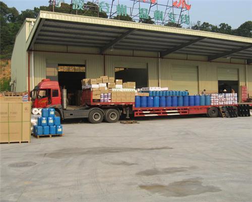 揭阳揭东新亨到咸宁通城4米2货车6米8回头车14米高