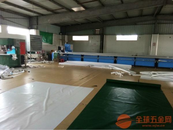 喀什自行車棚公司管理