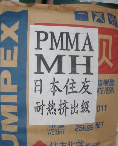 PMMA(中国总代理)日本住友HT082S