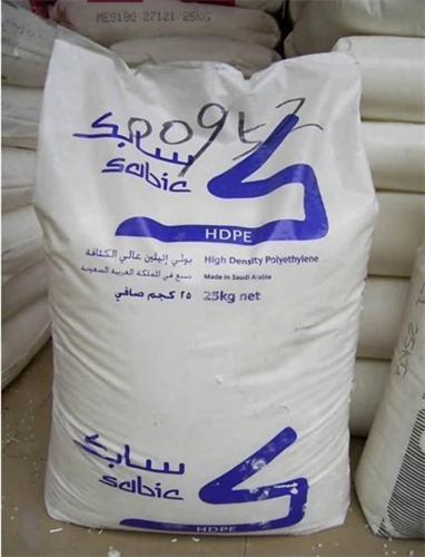 高密度HDPE卡塔尔石化TR-144聚乙烯
