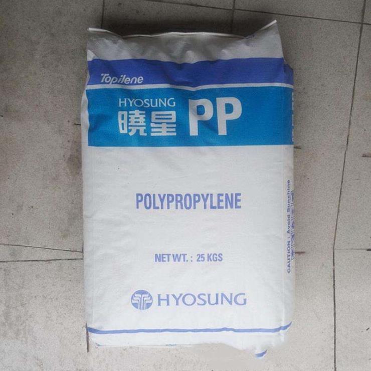 R200P韩国晓星PP用于生产冷热水供应管