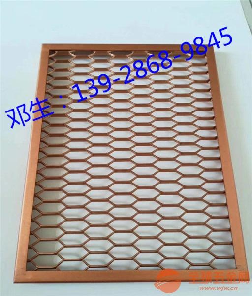 铝条扣板装潢扭曲铝单板