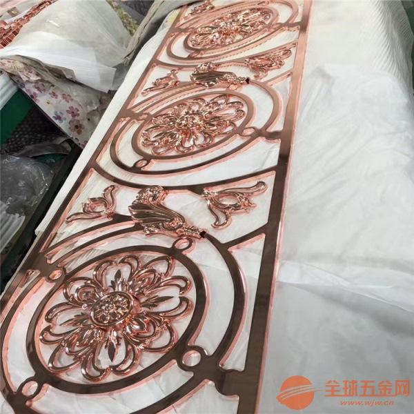淄博蜂窝铝板隔音 电梯蜂窝铝板装饰 幕墙蜂窝铝板厂