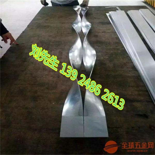 阿克苏定制铝窗花板