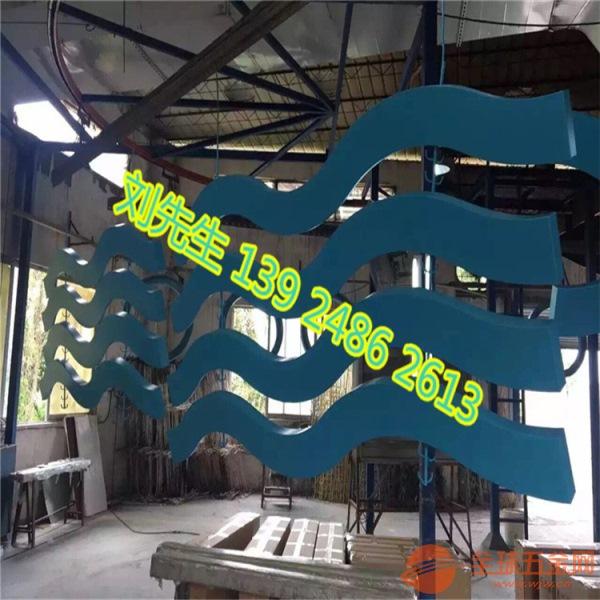 荆州普通石材铝单板