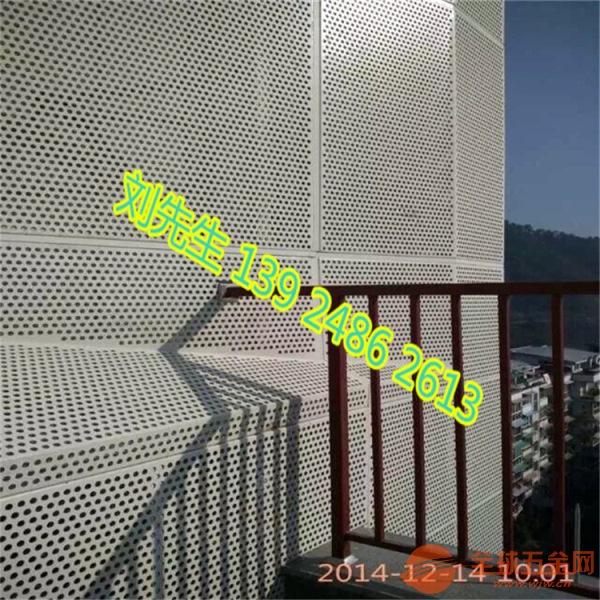 淮南吊顶室内铝单板