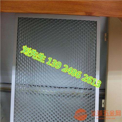 铜仁定制烤瓷铝单板