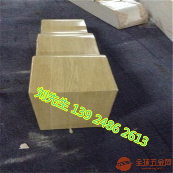 湘西州定制烤瓷铝单板