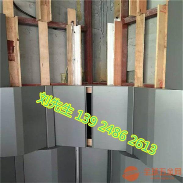 张掖高端烤瓷铝单板