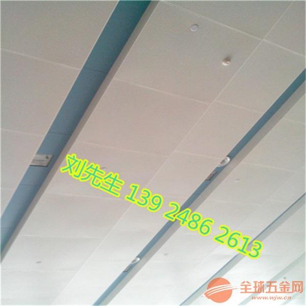 黔东南车站市政铝单板