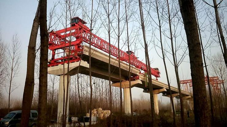 永济市满意的葫芦桥式起重机