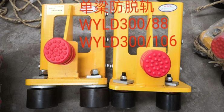 太康县中铁工程门机经销商