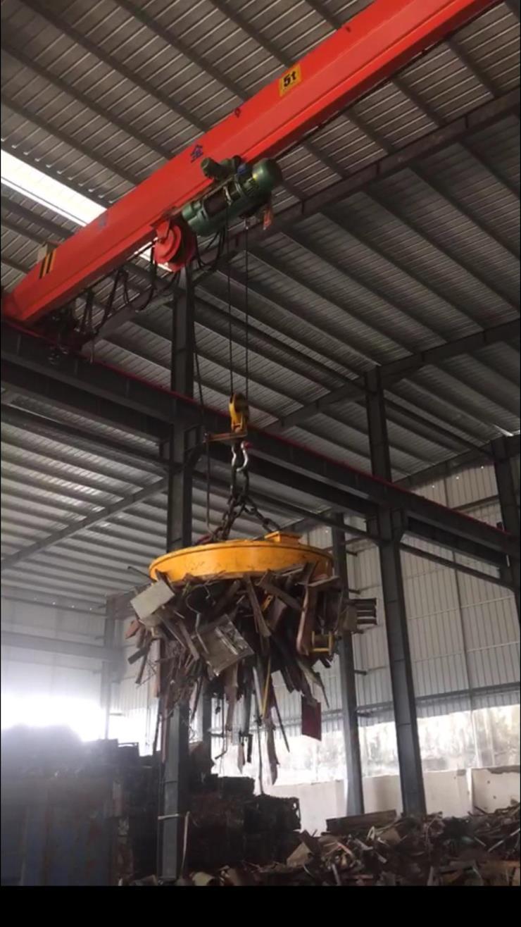 高青县性价比高的龙门吊起重机
