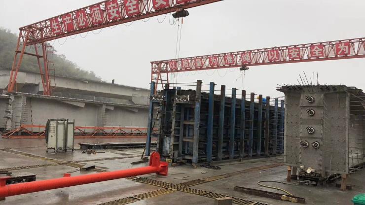 夏县报价合理的起重机厂