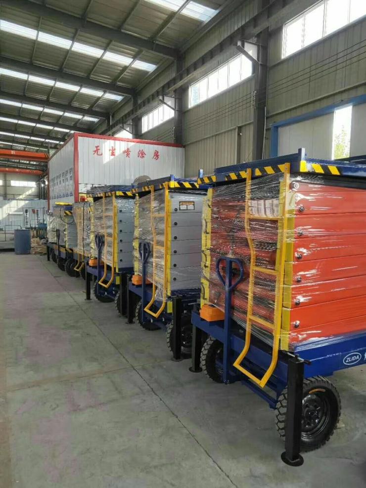 鹤壁2吨悬臂式吊机生产厂家