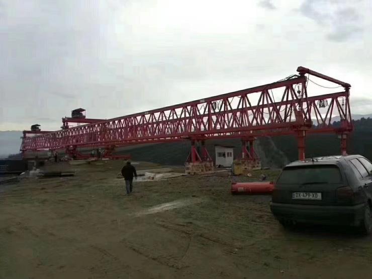 长丰县放心的起重机厂家