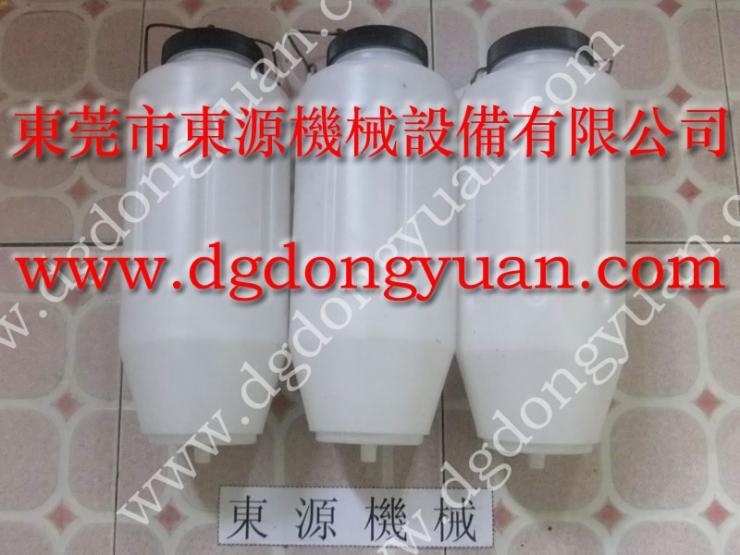 上海 冲压加工喷油机,硅钢片冲压过程喷油装置 找 东永源