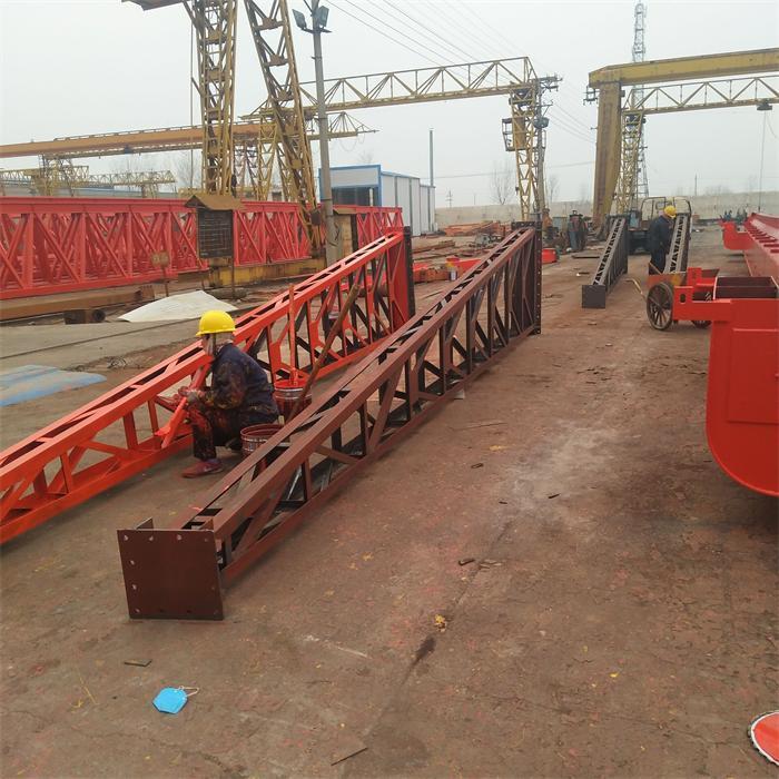 鸡泽县口碑厂家桥式起重机吊钩