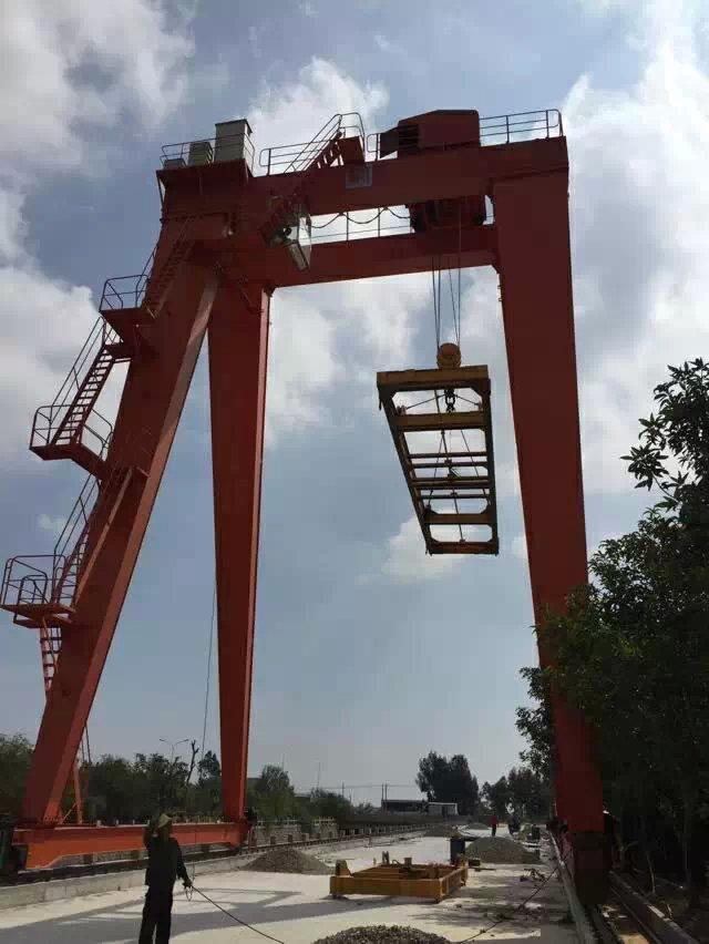 黄骅市可信赖的桥式起重机吊钩
