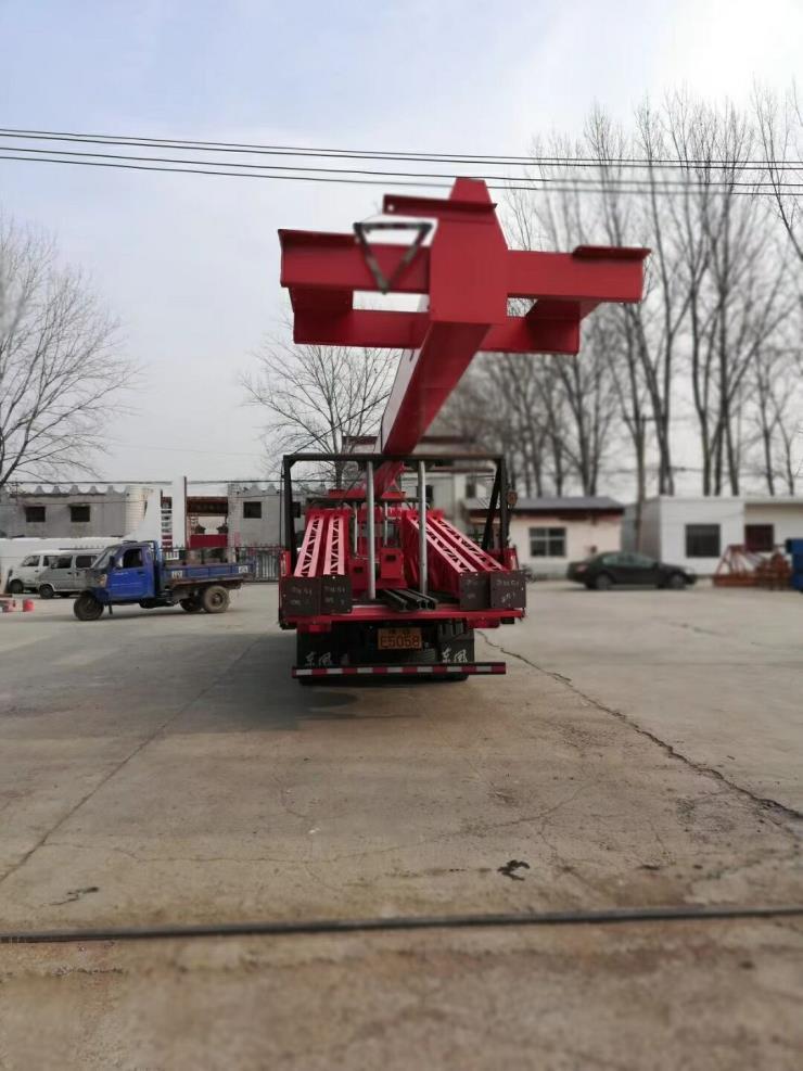 光山县质量好的龙门吊起重机
