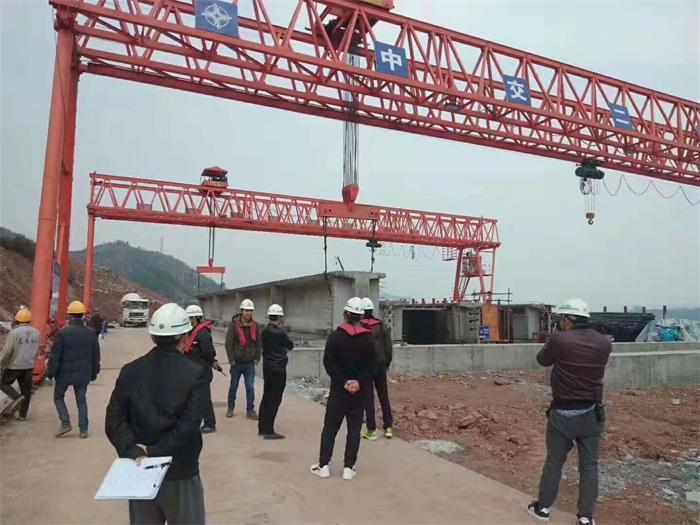 机械设备其它机械设备工程与建筑机械起重机>孟津县口碑高中起重运动会拉萨厂家柳梧图片