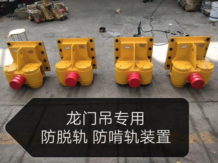 滁州市厂家供应龙门吊起重机