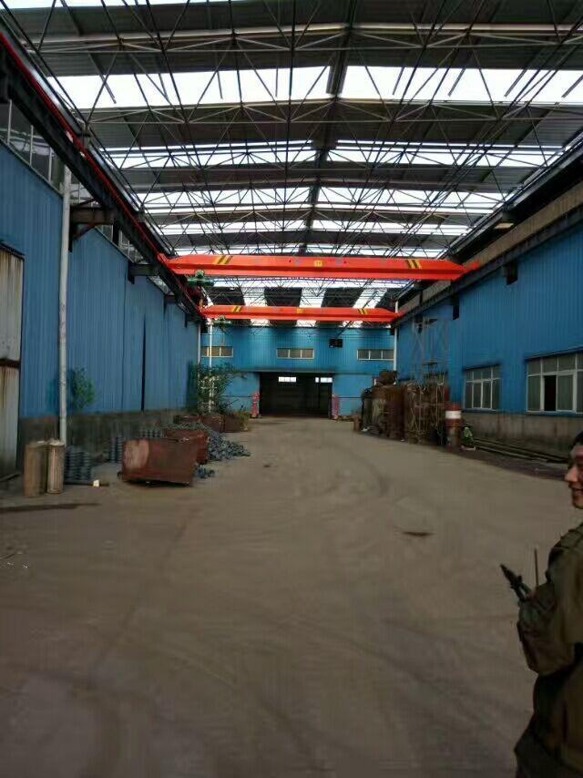 鹤壁电力设备仓储天吊推荐厂家
